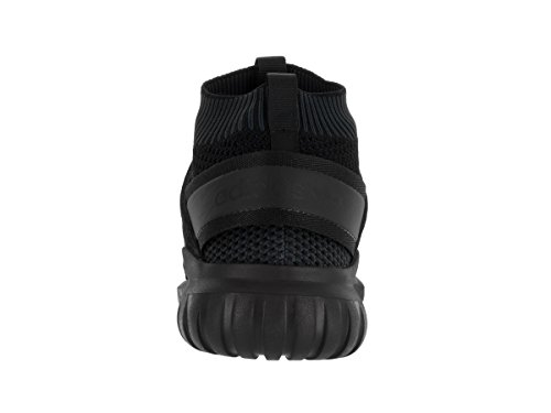 Adidas Tubular Cblack Ntgrey White Dark Nova Grey Primeknit Black Cblack w0CFwgnxr
