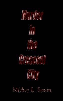 [(Urban Scribe - The Cities Heartbeat)] [Author: Anthony L Anderson] published on (March, 2002) PDF