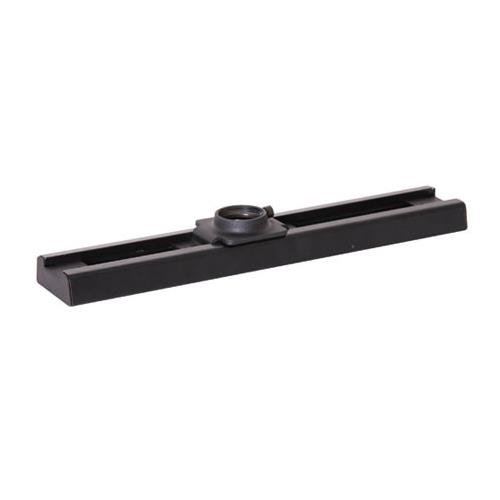 Dual Joist Ceiling Mount (Chief Manufacturing - Chief CMS391 Dual Joist Ceiling Mount)