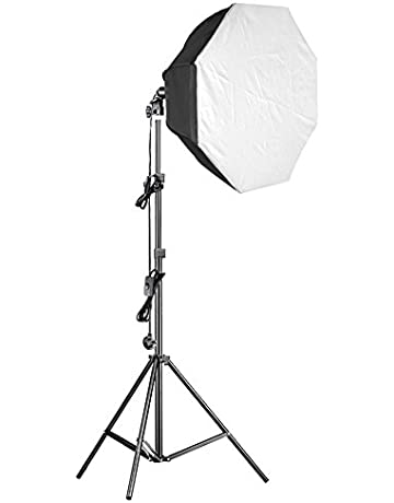 Amazon Co Uk Diffusers Filters Reflectors Electronics Photo