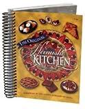 kosher crock pot cookbook - The Original Heimish Kitchen Cookbook Volumes 1 and 2 Paperback