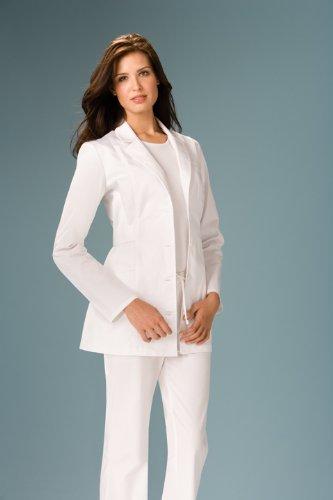 Cherokee Women's Fashion White 30