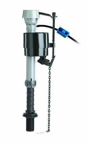 Fluidmaster 400LS Leak Sentry Pro Fill Valve by Fluidmaster