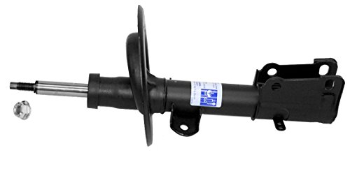 Matic Plus Strut (Country Monroe Strut)