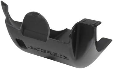 Acerbis Plastic MC Skid Plate Black for Husqvarna FE 350 2014-2016