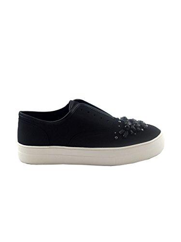 Steve Passion Femme Madden Noir Sneakers R7qOX78