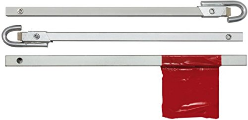 2 Stahl Ton22400lBricolage Sw 5 De Remorquage Barre hsCtrxdQ
