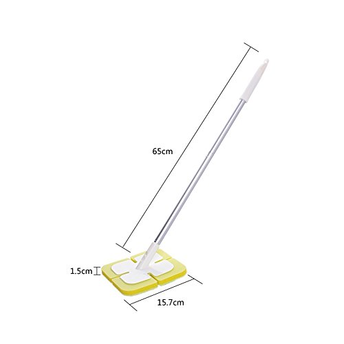 cindywill-1piece-long-handle-bathroom-floor-wall-bathtub-plastic-hard-stain-remover-dust-cleaning-sp