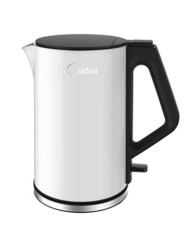 midea-mek17dw-w-cool-touch-series-electric-kettle-white