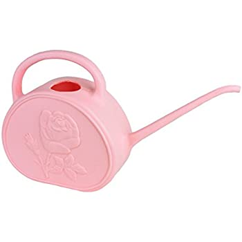 hot sale 2017 The Lucky Clover Trading Garden Watering Can