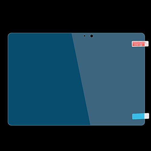 Price comparison product image Nano Soft Explosion Proof Membrane Screen protector film For Teclast T10 Tablet One Piece
