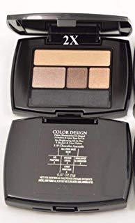 Lancome Makeup Palette - 7