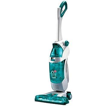 Amazon Com Hoover Floormate Spinscrub 800 Wet Dry Vacuum