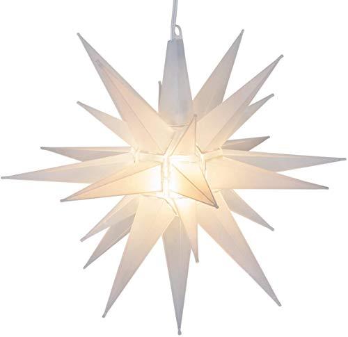 Outdoor Advent Lights in US - 6