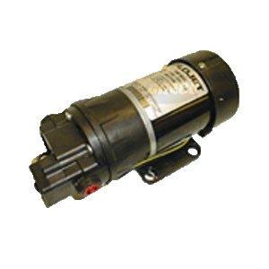 Graco Pump, Flojet, 100Psi, Fan Cool - Replaces OEM# - 3785, 2130-533, 02130533A, S122R, M-41