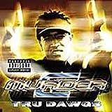 TRU DAWGS CD US RIVIERA 2002