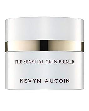 Kevyn Aucoin The Sensual Skin Primer, 1 Ounce