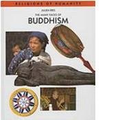 The Many Faces of Buddhism (Religions of Humanity)