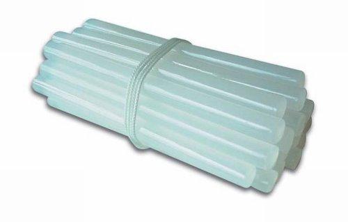 Klebesticks 7mm 100mm lang Beutel mit 20 Stück