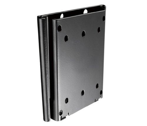 Atdec TH 1026 VF Security Displays 66 Pound