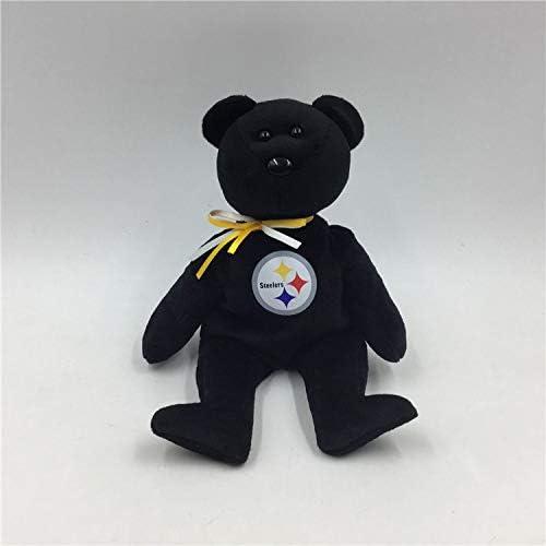 Bären etc Puppen Zubehör Farbe Bund. Puppenhosenträger für Plüschtiere