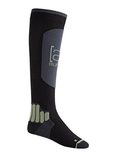 Burton Men's AK Endurance Socks