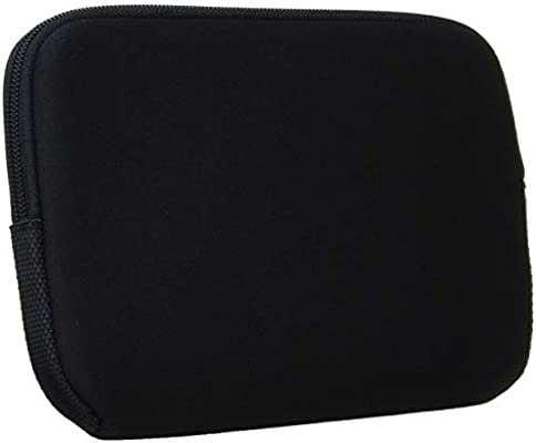e600bec08f3e AmazonBasics 8-Inch iPad Mini Tablet Sleeve Case