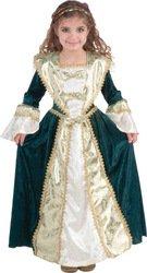 Girl's Costume: Southern Belle- Medium]()
