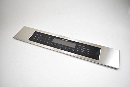Bosch 00474079 Wall Oven Control Panel Genuine Original Equi