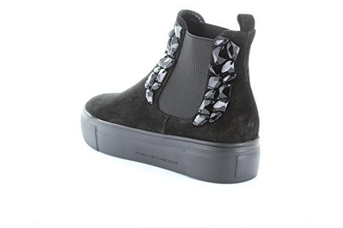 Kennel Schmenger Boots Women's Schuhmanufaktur Chelsea und Big BZwOxBTg