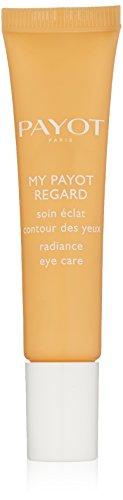 My Payot Regard Roll-On Eye Cream