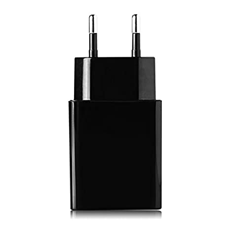 NILLKIN USB POWER CHARGER - 2.0 AMP Mobile Phone Wall Chargers at amazon