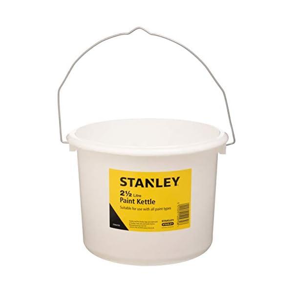 Stanley-Plastic-Paint-Kettle-15lL-4-29-932