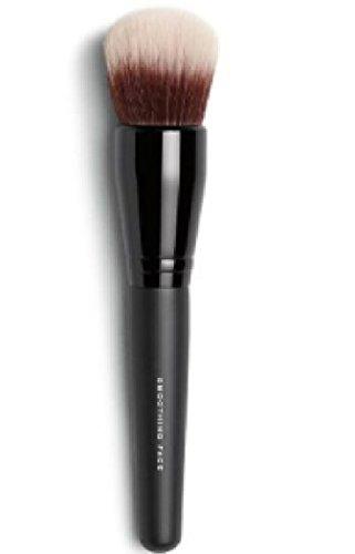 Bareminerals Mini Smoothing Foundation Face Brush