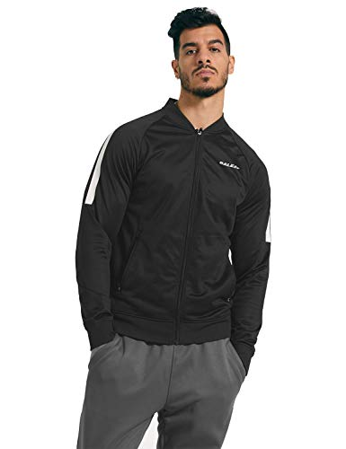 Best Mens Basketball Track Jackets