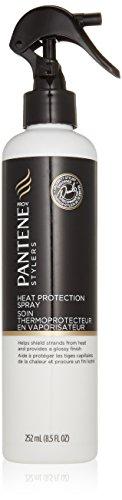 Pantene Pro V Stylers Protection Spray