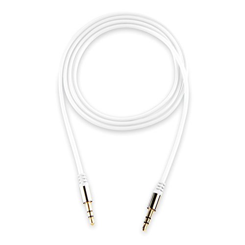 Ahha Jelly String Aux Cable 3 5mm