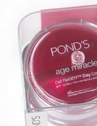ponds-age-miracle-day-cream-50g-sale