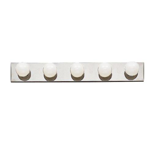vanity light bars - 4