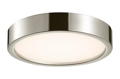 (15In. Led Surface Mount)