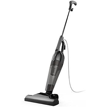 Corded Stick Vacuum Cleaner By BESTEK