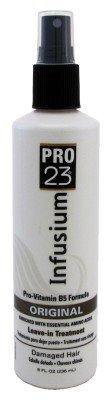 Infusion Pro-23 Treatment Original 8oz Spray (3 Pack)