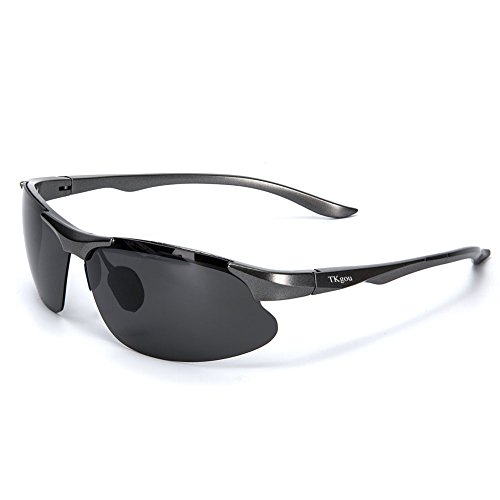 Sports Cycling Sunglasses for Men Women Cycling Riding Running Glasses - Project Rudy Sunglasses Prescription