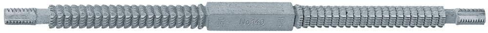 140 Gewindefeile f/ür metrische Gewinde