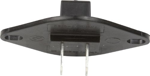 Frigidaire 134587700 Thermistor ()
