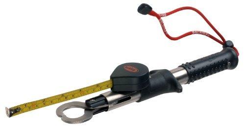 Berkley Tec Tool Big Game Lip Grip With Tape by Berkley Berkley Lip Grip