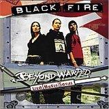 beyond-warped-live-music-series