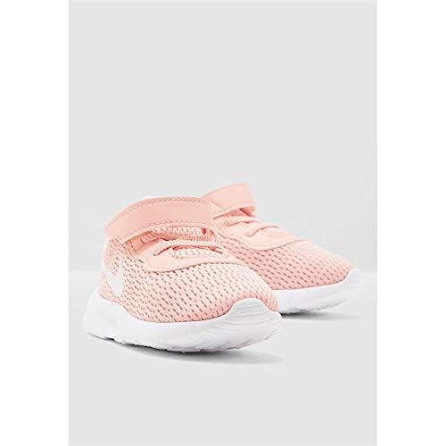 Buy toddler girl size 8 nike shoes