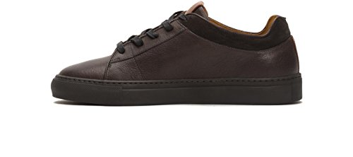Frye 3480016 Mens Owen Oxford Grigio