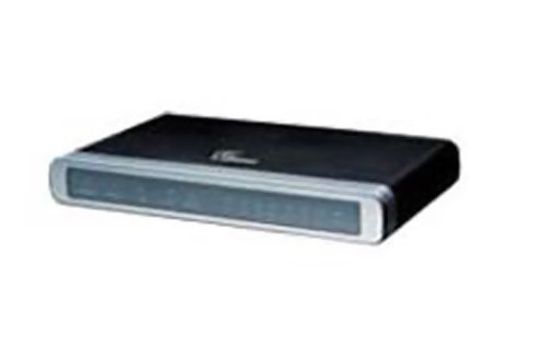 GrandStream GXW4108 4/8-port FXO Gateway